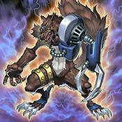 TGWarwolf-OW