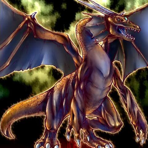 File:TyrantDragon-TF04-JP-VG.jpg
