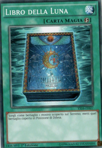 File:BookofMoon-YS16-IT-C-1E.png