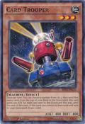 CardTrooper-BP03-EN-SHR-1E