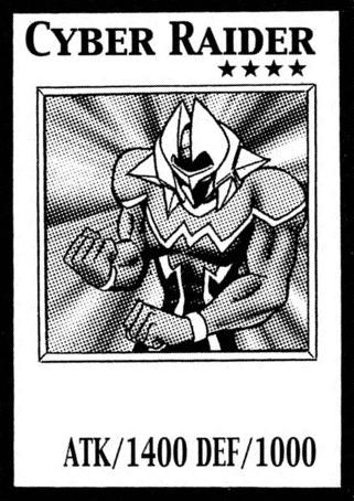 File:CyberRaider-EN-Manga-DM.png