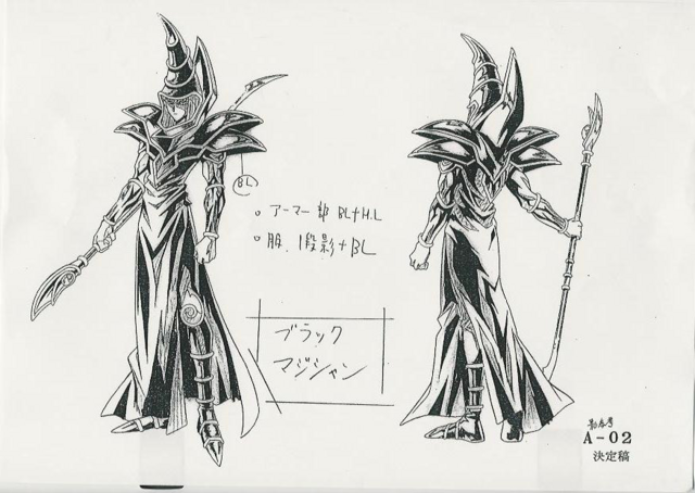 File:DarkMagician-JP-Anime-DM-ConceptArt.png