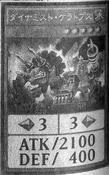 DinomistCeratops-JP-Manga-DY