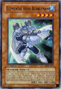 ElementalHEROBubbleman-CRV-EN-R-1E
