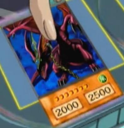 File:HarpiesPetDragon-EN-Anime-DM.png