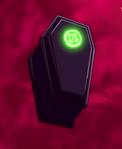 File:MagicalTomb-JP-Anime-ZX-NC.png