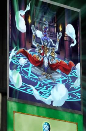 File:SpiritBurner-EN-Anime-5D.png