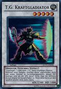 TGPowerGladiator-EXVC-DE-SR-1E
