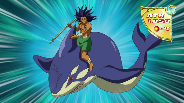File:TheLegendaryFisherman-JP-Anime-AV-NC.png
