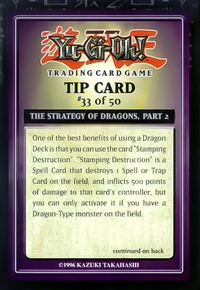 ThestrategyofDragonsspart2-DB-EN