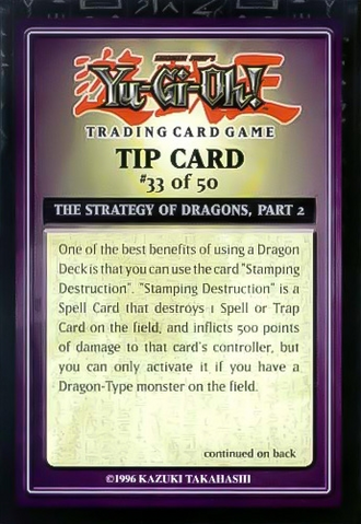 File:ThestrategyofDragonsspart2-DB-EN.png