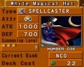 WhiteMagicalHat-DOR-EN-VG