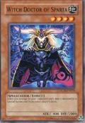 WitchDoctorofSparta-GLAS-EN-C-UE