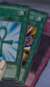 AmazonessSpellcaster-JP-Anime-DM-2