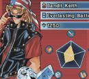 Bandit Keith (World Championship)