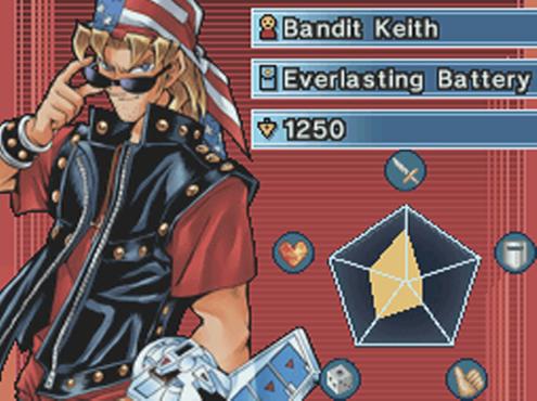 File:Bandit Keith-WC08.png