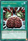 BrainControl-DUSA-EN-1E-OP