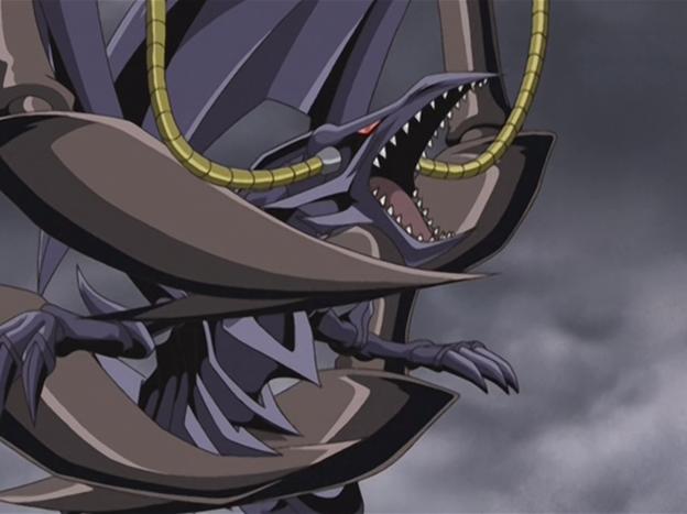 File:CyberdarkDragon-JP-Anime-GX-NC-2.png