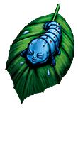 File:Kattapillar-DULI-EN-VG-NC.png
