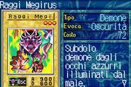 MegirusLight-ROD-IT-VG