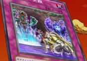 OrdealoftheHero-JP-Anime-ZX