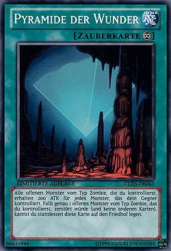 File:PyramidofWonders-GLD5-DE-C-LE.jpg