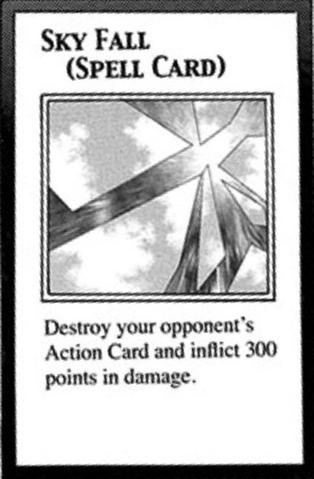 File:SkyFall-EN-Manga-AV.png