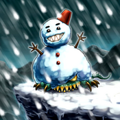 SnowmanEater-TF04-JP-VG