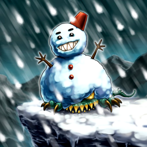 File:SnowmanEater-TF04-JP-VG.png