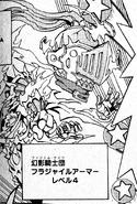 ThePhantomKnightsofClovenHelm-JP-Manga-DY-NC