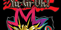 Yu-Gi-Oh! (3-in-1 edition) - Volume 001