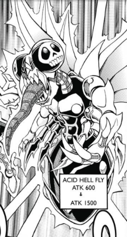 File:AcidHellFly-EN-Manga-5D-NC-2.png