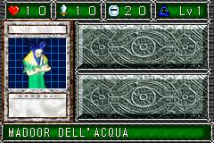 File:AquaMadoor-DDM-IT-VG.png