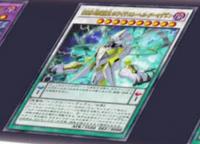 DDDSuperDoomKingBrightArmageddon-JP-Anime-AV-2