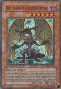 DragonQueenofTragicEndings-ABPF-FR-SR-1E