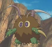 Kuriboh-JP-Anime-DM-NC-3