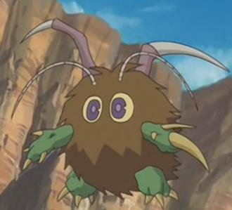 File:Kuriboh-JP-Anime-DM-NC-3.png