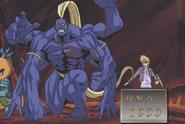 MaximumSix-JP-Anime-DM-NC