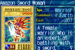 File:AmazonSwordWoman-ROD-EN-VG.png