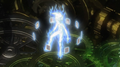 Astral with the Number cards.png