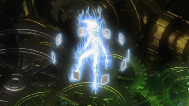 File:Astral with the Number cards.png