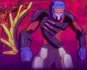 BattlinBoxerCounterpunch-JP-Anime-ZX-NC