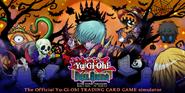 DuelArena-HalloweenBackground