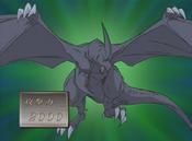 HornedSaurus-JP-Anime-DM-NC