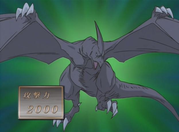 File:HornedSaurus-JP-Anime-DM-NC.png