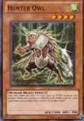 HunterOwl-SDDL-EN-C-UE