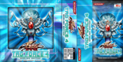 Magic101-Booster-TF04