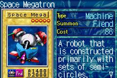 File:SpaceMegatron-ROD-EN-VG.png