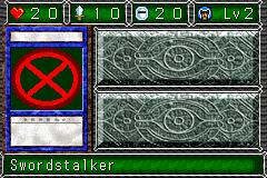 File:Swordstalker-DDM-EN-VG.png
