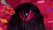 UmbralHorrorUnform-JP-Anime-ZX-NC